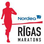 Maratons_150
