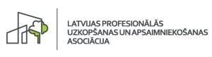 LPUAA_logo_positive
