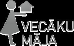 vecaku-logo